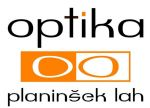 optika-planinsek-lah-logatec-11.jpg